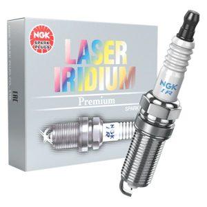 hero-ngk-laser-iridium-2_1