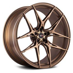 savini-sv-f5-matte-bronze_1