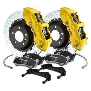 gt-series-curved-vane-type-iii-2-piece-iron-rotor-6-piston-yellow-caliper-brake-kit_1