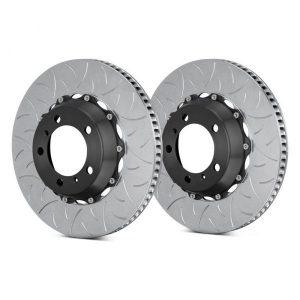 gt-series-curved-vane-type-iii-2-piece-iron-rotor-brake-rotors_1