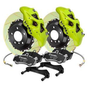 gt-series-slotted-2-piece-iron-rotor-4-piston-fluo-yellow-bm-4-caliper-brake-kit_1