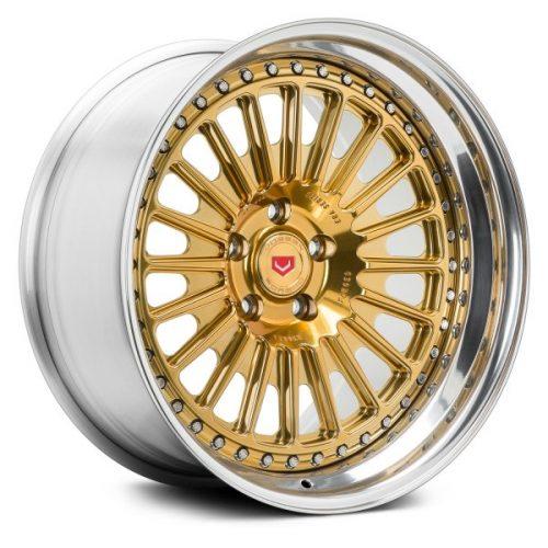 vossen-era-3-imperial-gold-gloss-clear_1