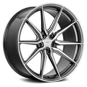 vossen-hf-3-gloss-graphite-polished_1
