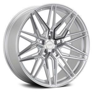 vossen-hf-7-silver-polished-face_1